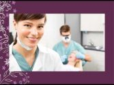 Bay City Tx Emergency Dentist