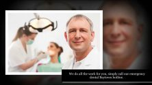 Baytown TX Emergency Dentist