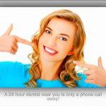 Brownsville Tx Emergency Dentist