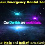 Brownwood Tx Emergency Dentist
