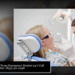 Carrollton Tx Emergency Dentist