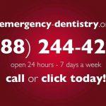 Denton Tx Emergency Dentist