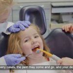 El Paso Tx Emergency Dentist