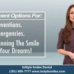 Emergency Dentist Missouri City Tx
