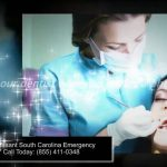 Emergency Dentist Mount Pleasant Tx