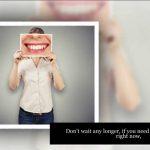 Emergency Dentist Odessa Tx
