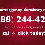 Emergency Dentist Pasadena Tx