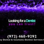 Emergency Dentist Plano Tx