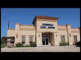 Emergency Dentist Raymondville Tx