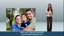 Fort Worth Tx Emergency Dentist
