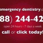 Frisco Tx Emergency Dentist