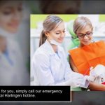 Harlingen Tx Emergency Dentist