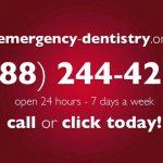 Huntsville Tx Emergency Dentist