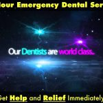 Kerrville Tx Emergency Dentist