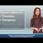 Lewisville Tx Emergency Dentist
