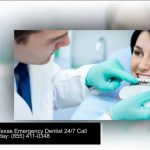 Lubbock Tx Emergency Dentist