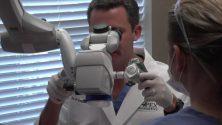 Lufkin Tx Emergency Dentist