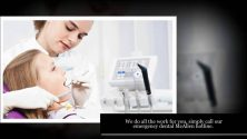 McAllen Tx Emergency Dentist