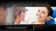 Mesquite TX Emergency Dentist