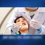 Nacogdoches Tx Emergency Dentist