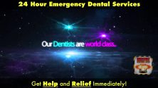 Plainview Tx Emergency Dentist