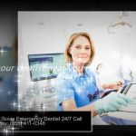 Richardson Tx Emergency Dentist