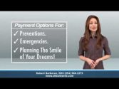 Stephenville Tx Emergency Dentist