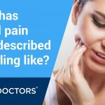 Urgent Care For Dental Pain