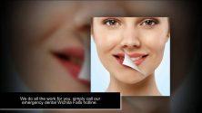 Wichita Falls Tx Emergency Dentist