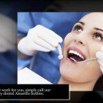 Amarillo Tx Emergency Dentist