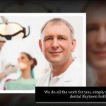 Baytown TX Emergency Dentist