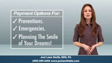 Beaumont Tx Emergency Dentist