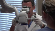 Brenham Tx Emergency Dentist