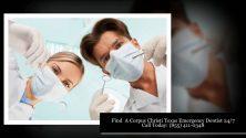 Corpus Christi Tx Emergency Dentist