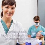 Dentists Open Sunday
