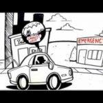 Emergency Dentist Galveston Tx