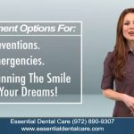 Emergency Dentist Grand Prairie Tx