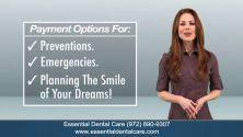 Emergency Dentist Grand Prairie Tx