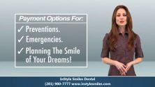 Emergency Dentist Missouri City Tx