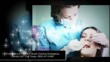 Emergency Dentist Mount Pleasant Tx