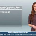 Emergency Dentist New Braunfels Tx