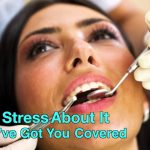 Emergency Dentist Paris Tx