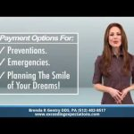 Emergency Dentist Pflugerville Tx
