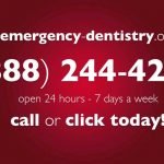 Emergency Dentist Port Arthur Tx
