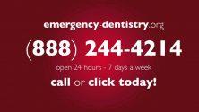 Emergency Dentist Port Arthur Tx