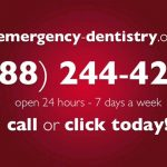 Frisco Tx Emergency Dentist
