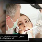 Garland Tx Emergency Dentist