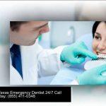 Lubbock Tx Emergency Dentist