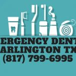 Marble Falls Tx Emergency Dentist
