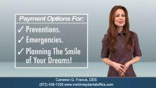 McKinney Tx Emergency Dentist